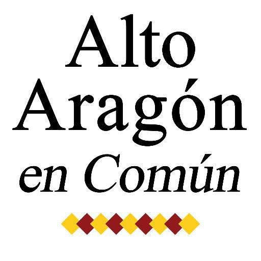Alto Aragon En Comun