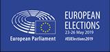 Portal Elecciones Europeas 2019